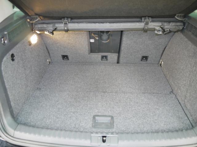 「フォルクスワーゲン」「VW ティグアン」「SUV・クロカン」「愛知県」の中古車48