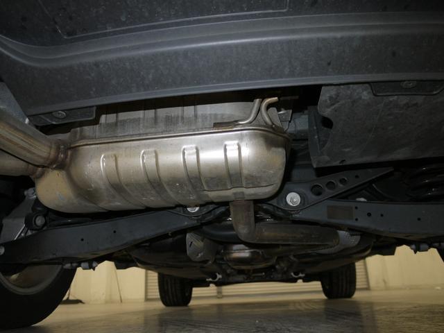 「フォルクスワーゲン」「VW ティグアン」「SUV・クロカン」「愛知県」の中古車51