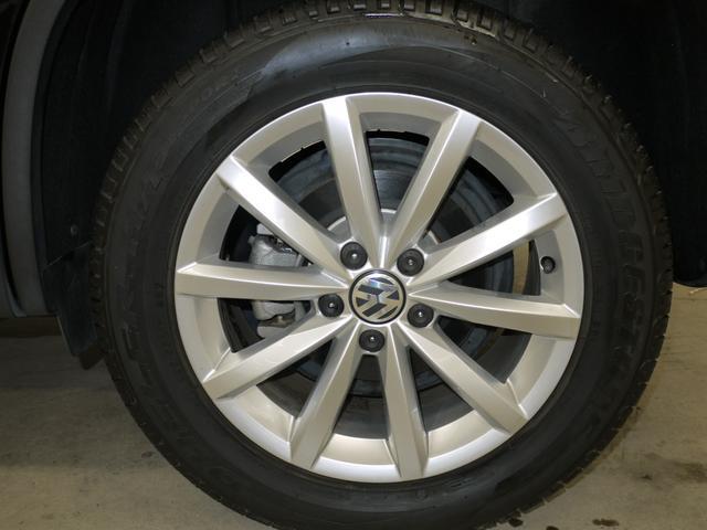 「フォルクスワーゲン」「VW ティグアン」「SUV・クロカン」「愛知県」の中古車57