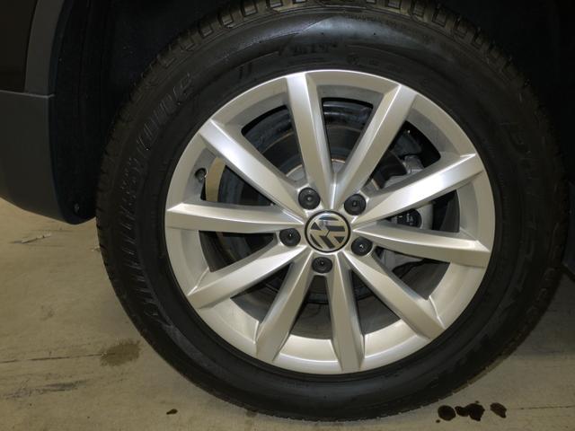 「フォルクスワーゲン」「VW ティグアン」「SUV・クロカン」「愛知県」の中古車58
