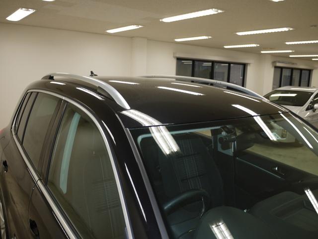 「フォルクスワーゲン」「VW ティグアン」「SUV・クロカン」「愛知県」の中古車60