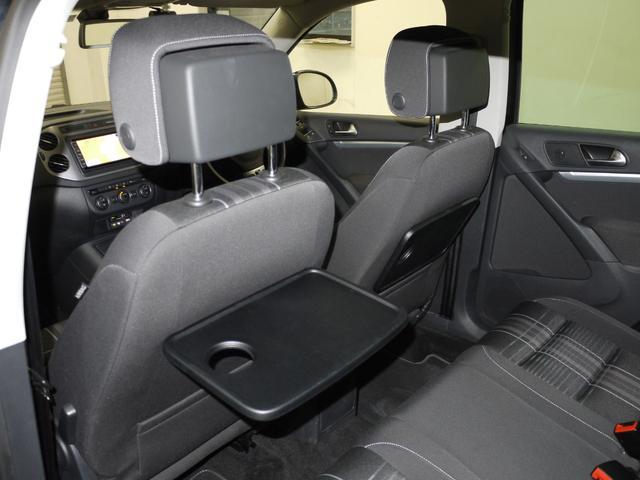「フォルクスワーゲン」「VW ティグアン」「SUV・クロカン」「愛知県」の中古車63