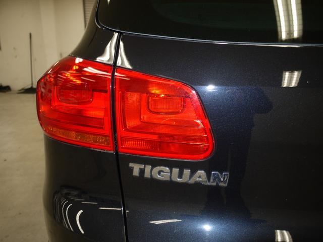 「フォルクスワーゲン」「VW ティグアン」「SUV・クロカン」「愛知県」の中古車69
