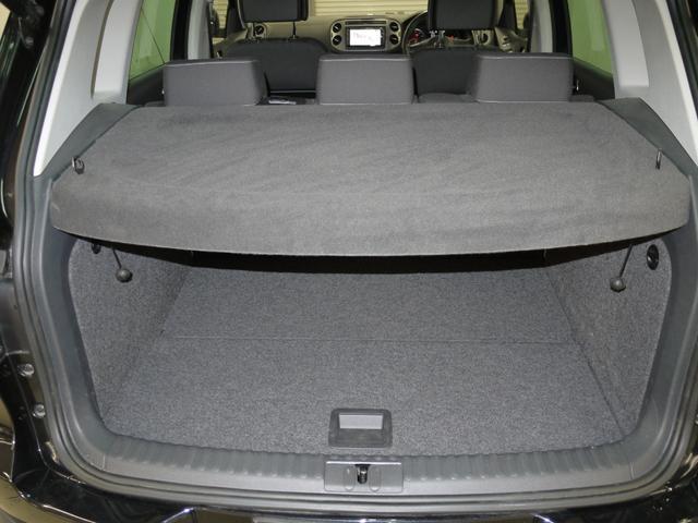 「フォルクスワーゲン」「VW ティグアン」「SUV・クロカン」「愛知県」の中古車74