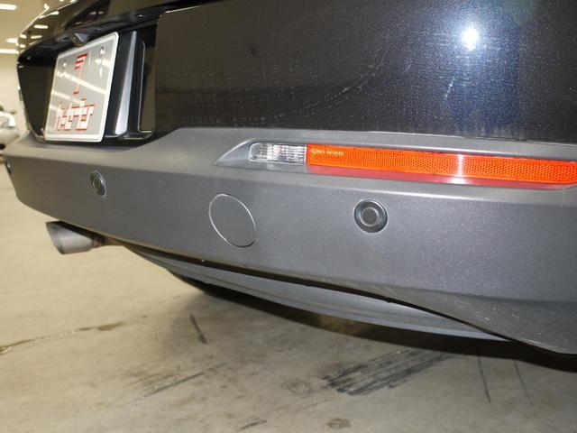 「フォルクスワーゲン」「VW ティグアン」「SUV・クロカン」「愛知県」の中古車77