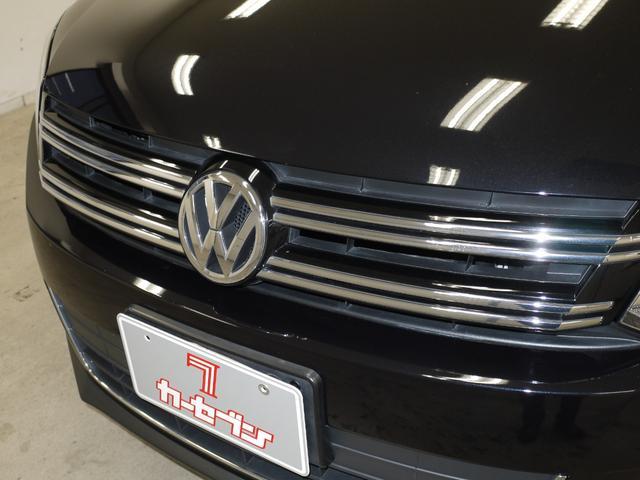 「フォルクスワーゲン」「VW ティグアン」「SUV・クロカン」「愛知県」の中古車78