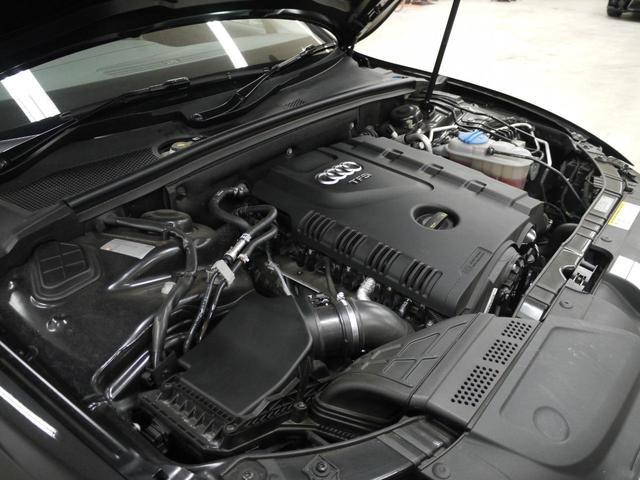 第三者機関2社がクルマの査定を行います。日本自動車鑑定協会と査定基準の厳しいAISさんの2社。第三者の立場からクルマを細かくチェック!気になる査定結果を随時HPにて公開!まずはチェックして下さいね。