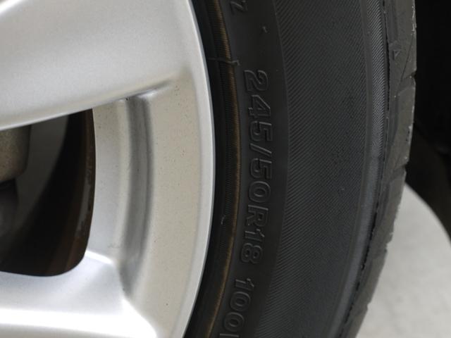 250GT タイプP 黒革/フルセグ/シートヒータ/クルコン(62枚目)