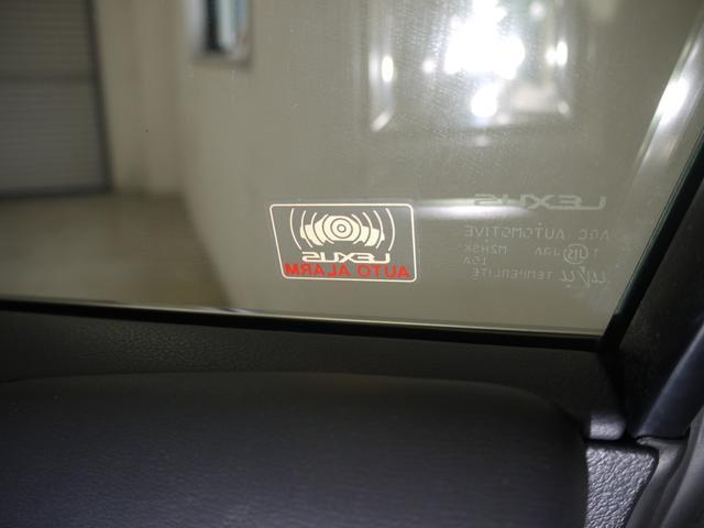 「レクサス」「HS」「セダン」「愛知県」の中古車45