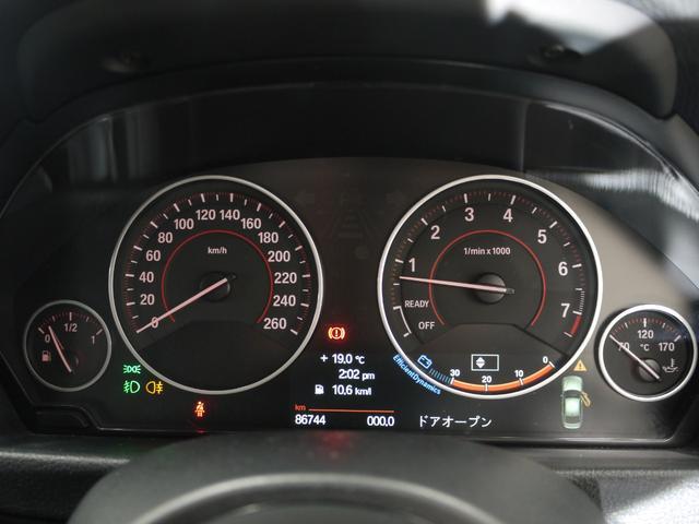 名古屋高速、名二環と2つの高速道路の出口からたったの510で着きます!