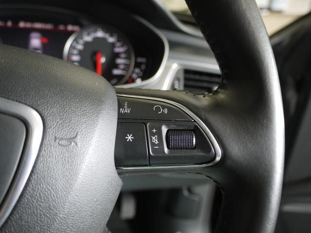 2.8FSIクワトロ 黒革シート/BOSEサウンド/シートヒーター/ナビ/ユーザー買取/4WD/Bluetooth/バックカメラ/クルコン(13枚目)