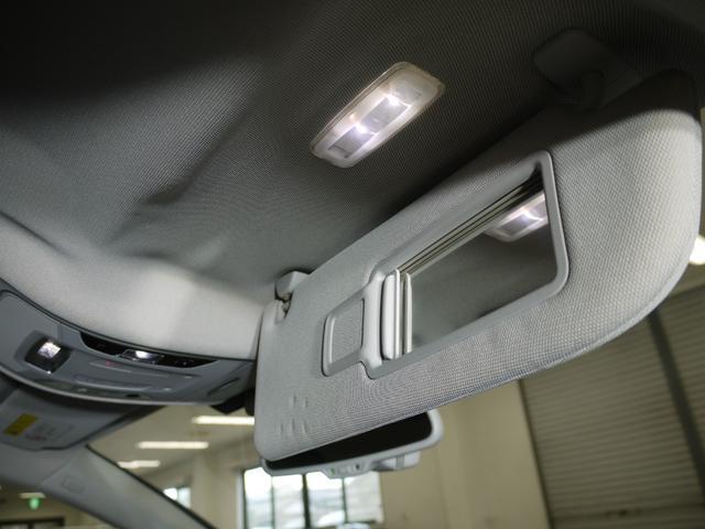 2.8FSIクワトロ 黒革シート/BOSEサウンド/シートヒーター/ナビ/ユーザー買取/4WD/Bluetooth/バックカメラ/クルコン(20枚目)