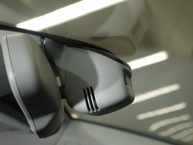 2.8FSIクワトロ 黒革シート/BOSEサウンド/シートヒーター/ナビ/ユーザー買取/4WD/Bluetooth/バックカメラ/クルコン(22枚目)