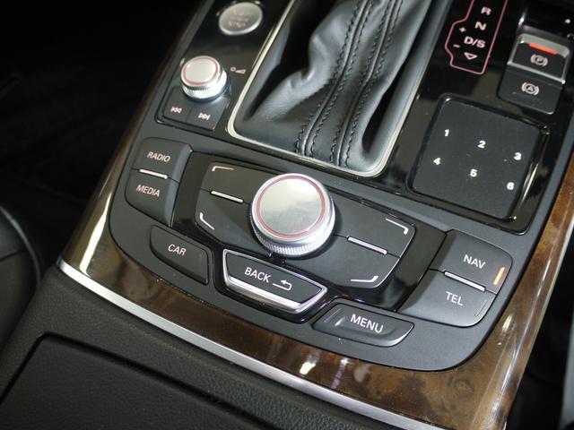 2.8FSIクワトロ 黒革シート/BOSEサウンド/シートヒーター/ナビ/ユーザー買取/4WD/Bluetooth/バックカメラ/クルコン(33枚目)