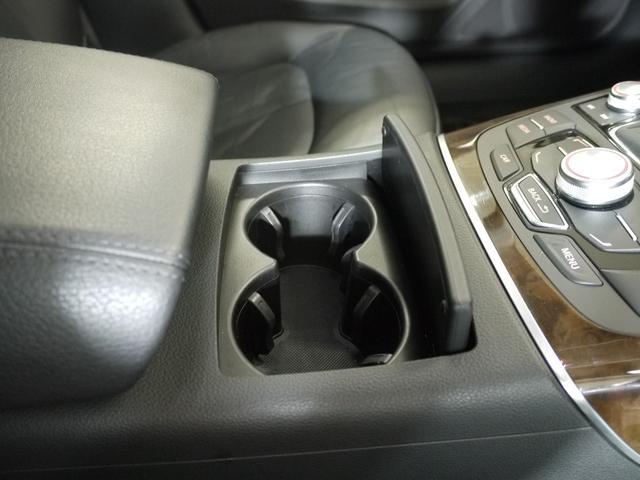 2.8FSIクワトロ 黒革シート/BOSEサウンド/シートヒーター/ナビ/ユーザー買取/4WD/Bluetooth/バックカメラ/クルコン(34枚目)