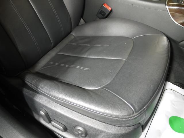 2.8FSIクワトロ 黒革シート/BOSEサウンド/シートヒーター/ナビ/ユーザー買取/4WD/Bluetooth/バックカメラ/クルコン(40枚目)