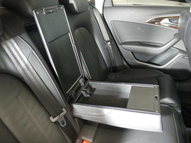 2.8FSIクワトロ 黒革シート/BOSEサウンド/シートヒーター/ナビ/ユーザー買取/4WD/Bluetooth/バックカメラ/クルコン(47枚目)