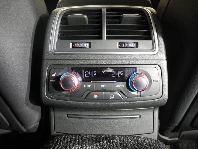 2.8FSIクワトロ 黒革シート/BOSEサウンド/シートヒーター/ナビ/ユーザー買取/4WD/Bluetooth/バックカメラ/クルコン(48枚目)
