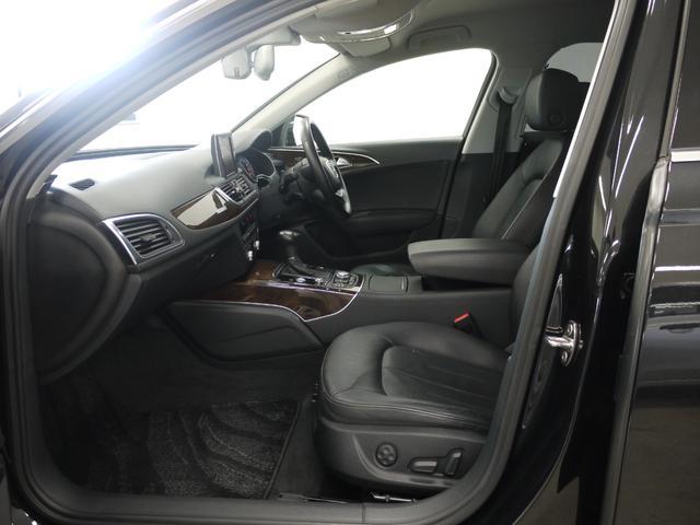 2.8FSIクワトロ 黒革シート/BOSEサウンド/シートヒーター/ナビ/ユーザー買取/4WD/Bluetooth/バックカメラ/クルコン(49枚目)