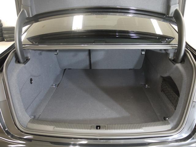2.8FSIクワトロ 黒革シート/BOSEサウンド/シートヒーター/ナビ/ユーザー買取/4WD/Bluetooth/バックカメラ/クルコン(51枚目)