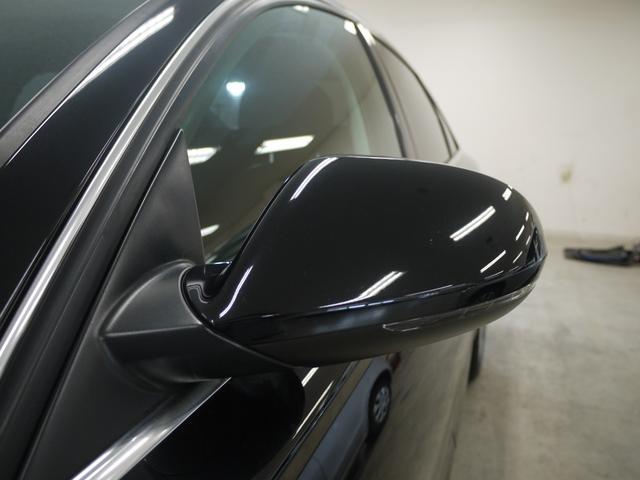 2.8FSIクワトロ 黒革シート/BOSEサウンド/シートヒーター/ナビ/ユーザー買取/4WD/Bluetooth/バックカメラ/クルコン(56枚目)