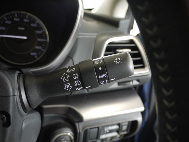 2.0i-Lアイサイト 革シート/シートヒーター/ナビ/ワンオーナー/禁煙/ユーザー買取車/パワーシート/Bluetooth/衝突軽減/レーンアシスト/バックカメラ/サイドカメラ/クルコン(16枚目)