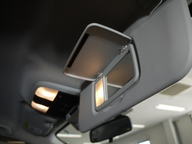 2.0i-Lアイサイト 革シート/シートヒーター/ナビ/ワンオーナー/禁煙/ユーザー買取車/パワーシート/Bluetooth/衝突軽減/レーンアシスト/バックカメラ/サイドカメラ/クルコン(23枚目)