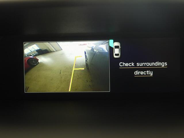 2.0i-Lアイサイト 革シート/シートヒーター/ナビ/ワンオーナー/禁煙/ユーザー買取車/パワーシート/Bluetooth/衝突軽減/レーンアシスト/バックカメラ/サイドカメラ/クルコン(26枚目)