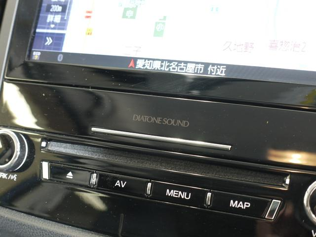 2.0i-Lアイサイト 革シート/シートヒーター/ナビ/ワンオーナー/禁煙/ユーザー買取車/パワーシート/Bluetooth/衝突軽減/レーンアシスト/バックカメラ/サイドカメラ/クルコン(31枚目)
