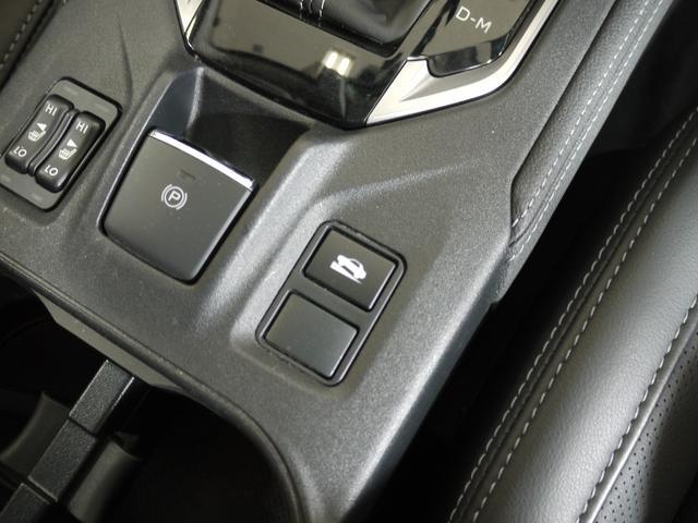 2.0i-Lアイサイト 革シート/シートヒーター/ナビ/ワンオーナー/禁煙/ユーザー買取車/パワーシート/Bluetooth/衝突軽減/レーンアシスト/バックカメラ/サイドカメラ/クルコン(36枚目)