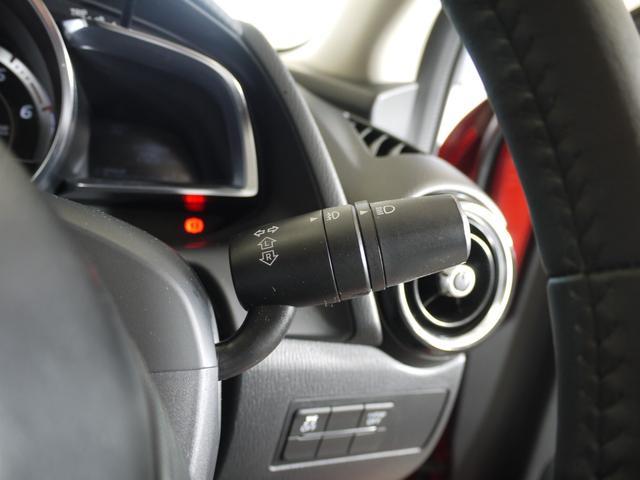 XDツーリング 6MT/ヘッドアップディスプレイ/LEDヘッド/Bluetooth/バックカメラ/クルコン(13枚目)
