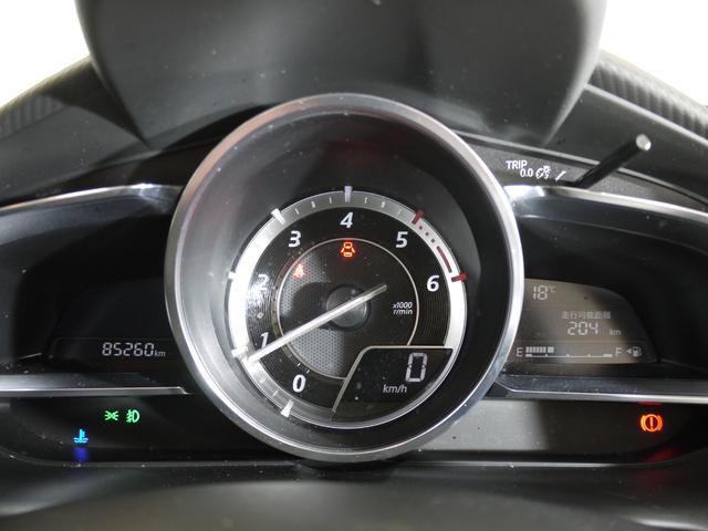 XDツーリング 6MT/ヘッドアップディスプレイ/LEDヘッド/Bluetooth/バックカメラ/クルコン(18枚目)