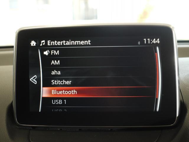 XDツーリング 6MT/ヘッドアップディスプレイ/LEDヘッド/Bluetooth/バックカメラ/クルコン(25枚目)