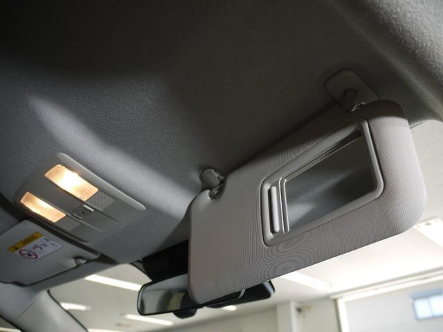 XDツーリング 6MT/ヘッドアップディスプレイ/LEDヘッド/Bluetooth/バックカメラ/クルコン(33枚目)