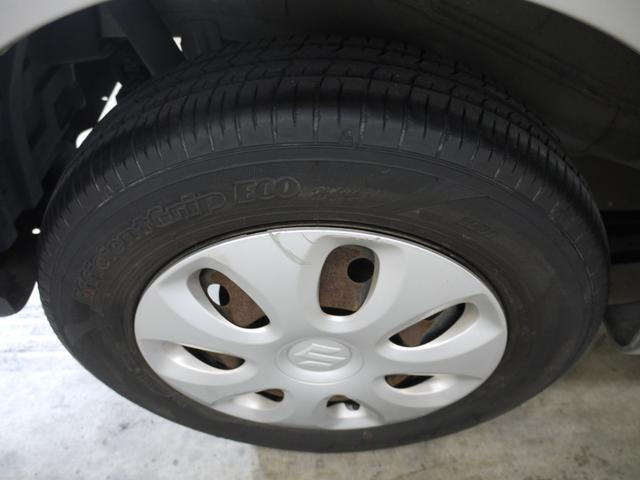 F ユーザー買取車(45枚目)