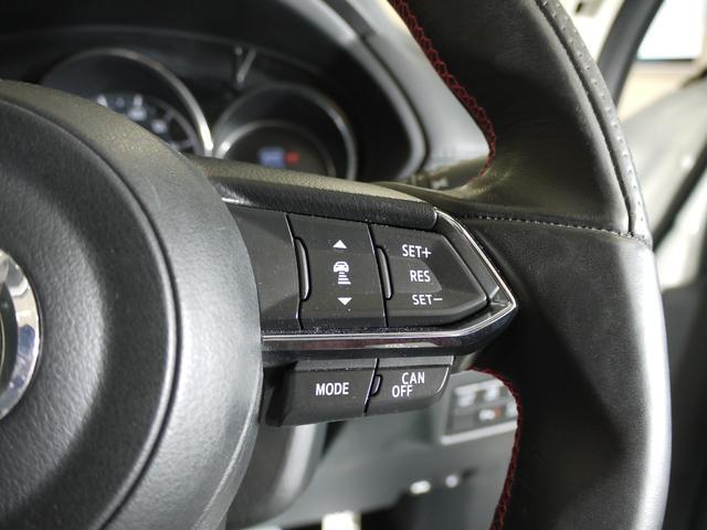 XD Lパッケージ 衝突軽減/クルコン/レーンアシスト/フルセグ/Bluetooth/バックカメラ/ナビ/サイドカメラ/ヘッドアップディスプレイ/LEDヘッド/ディーゼルターボ/革シート/パワーシート/パワーバックドア(13枚目)