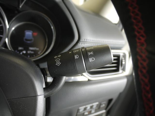 XD Lパッケージ 衝突軽減/クルコン/レーンアシスト/フルセグ/Bluetooth/バックカメラ/ナビ/サイドカメラ/ヘッドアップディスプレイ/LEDヘッド/ディーゼルターボ/革シート/パワーシート/パワーバックドア(14枚目)