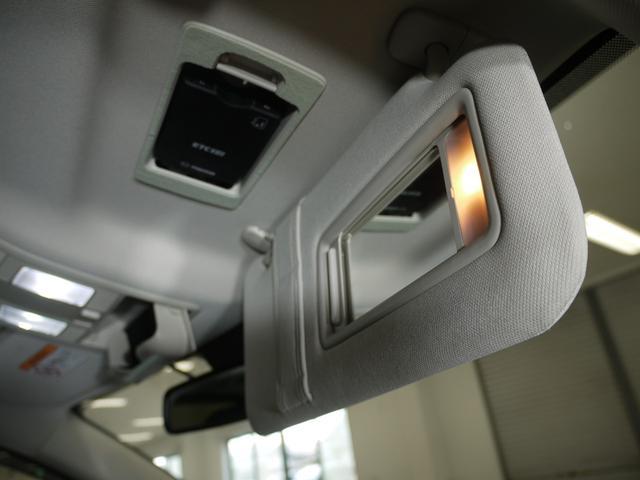 XD Lパッケージ 衝突軽減/クルコン/レーンアシスト/フルセグ/Bluetooth/バックカメラ/ナビ/サイドカメラ/ヘッドアップディスプレイ/LEDヘッド/ディーゼルターボ/革シート/パワーシート/パワーバックドア(20枚目)