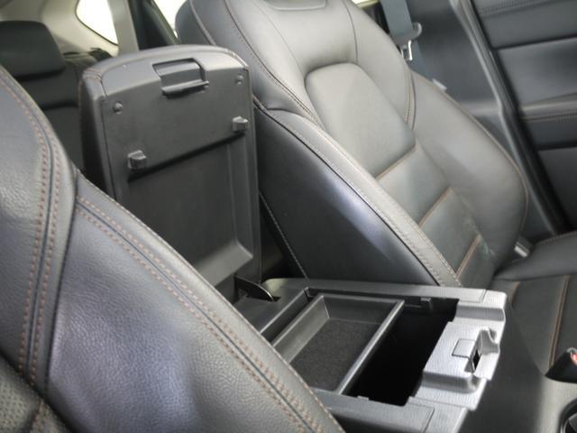 XD Lパッケージ 衝突軽減/クルコン/レーンアシスト/フルセグ/Bluetooth/バックカメラ/ナビ/サイドカメラ/ヘッドアップディスプレイ/LEDヘッド/ディーゼルターボ/革シート/パワーシート/パワーバックドア(35枚目)