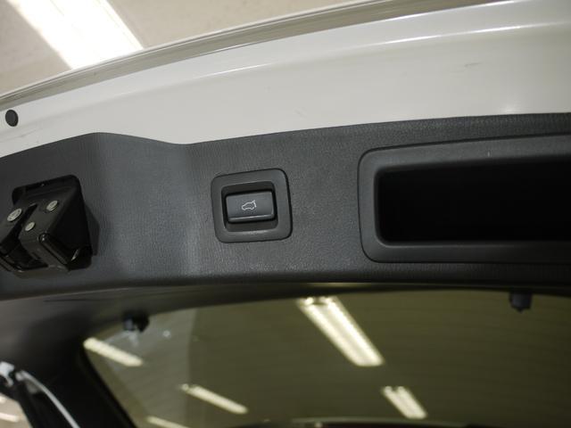 XD Lパッケージ 衝突軽減/クルコン/レーンアシスト/フルセグ/Bluetooth/バックカメラ/ナビ/サイドカメラ/ヘッドアップディスプレイ/LEDヘッド/ディーゼルターボ/革シート/パワーシート/パワーバックドア(47枚目)