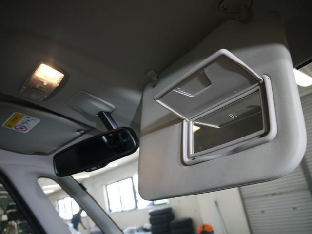 ハイウェイスター X 4WD/パワースライドドア/HIDヘッド/全周囲カメラ/TV/ナビ/ユーザー買取車(18枚目)