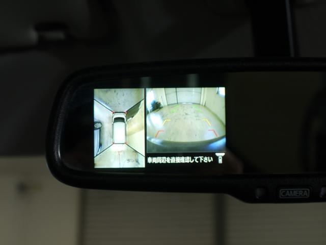 ハイウェイスター X 4WD/パワースライドドア/HIDヘッド/全周囲カメラ/TV/ナビ/ユーザー買取車(19枚目)