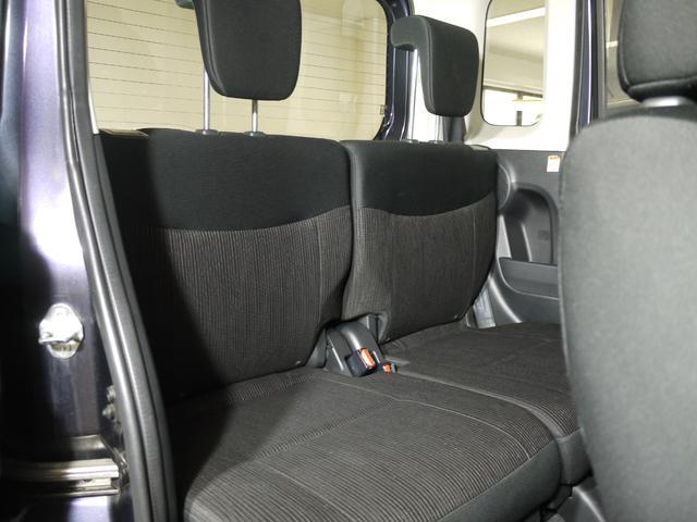 ハイウェイスター X 4WD/パワースライドドア/HIDヘッド/全周囲カメラ/TV/ナビ/ユーザー買取車(35枚目)