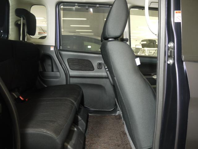 ハイウェイスター X 4WD/パワースライドドア/HIDヘッド/全周囲カメラ/TV/ナビ/ユーザー買取車(36枚目)