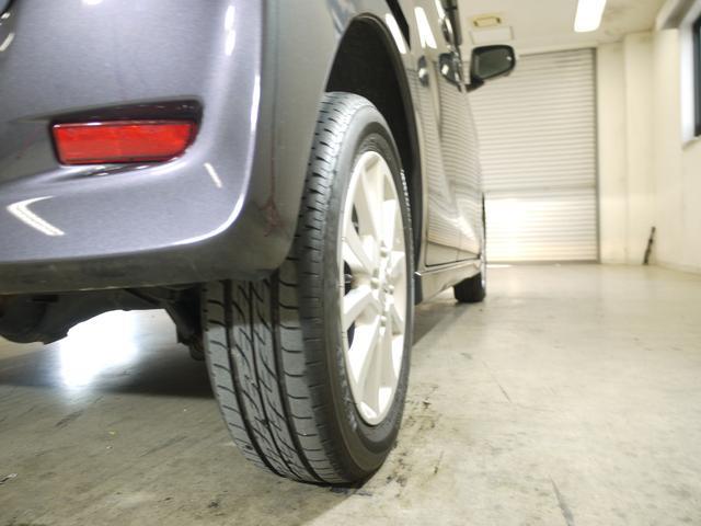 ハイウェイスター X 4WD/パワースライドドア/HIDヘッド/全周囲カメラ/TV/ナビ/ユーザー買取車(49枚目)