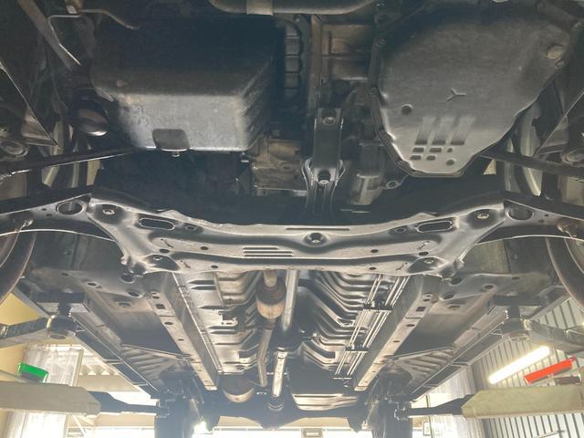 ハイウェイスター X 4WD/パワースライドドア/HIDヘッド/全周囲カメラ/TV/ナビ/ユーザー買取車(63枚目)