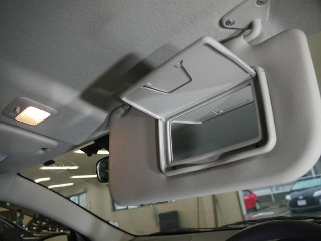 M 衝突軽減/バックカメラ/Bluetooth/ナビ(19枚目)