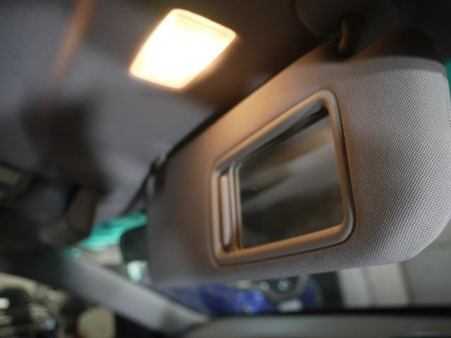 250G 中期型/HIDヘッド/オートライト/クリアランスソナー/Bluetooth/フルセグ/ユーザー買取/パワーシート(22枚目)