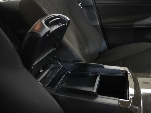 250G 中期型/HIDヘッド/オートライト/クリアランスソナー/Bluetooth/フルセグ/ユーザー買取/パワーシート(29枚目)