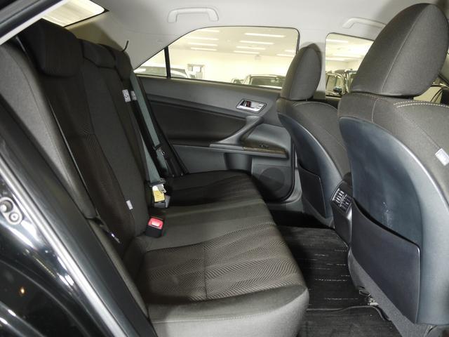 250G 中期型/HIDヘッド/オートライト/クリアランスソナー/Bluetooth/フルセグ/ユーザー買取/パワーシート(36枚目)